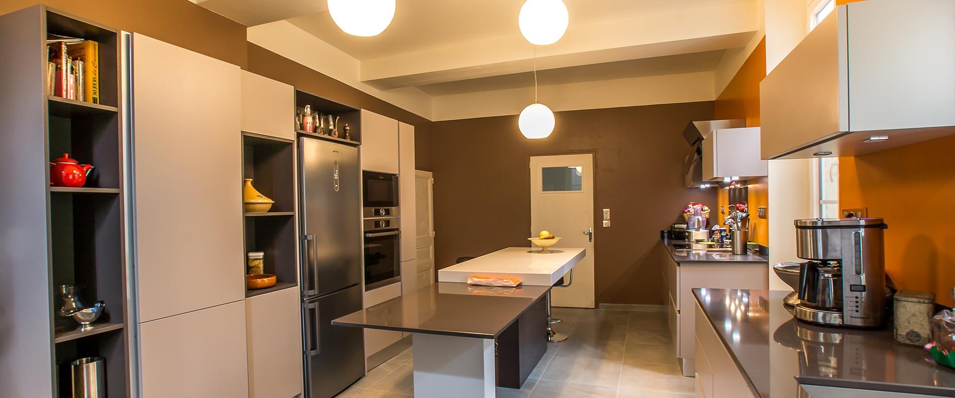 cr ation g selva sp cialiste de la d coration en marbre pr s d agen. Black Bedroom Furniture Sets. Home Design Ideas